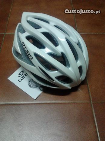 6645916610-Capacete+Giro+Livestrong+Novos+BTT+Ciclismo+29er