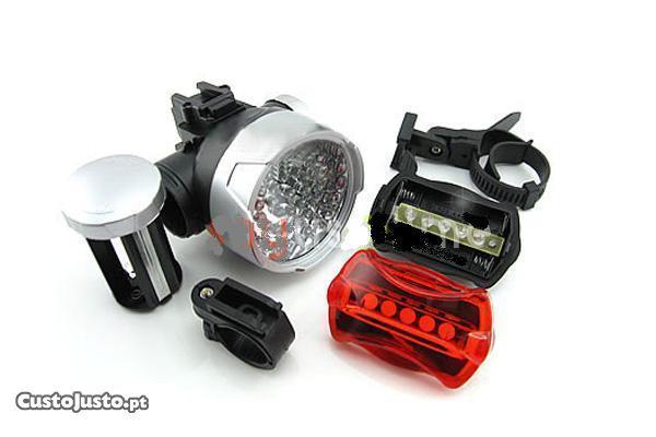 7091814140-Luz+Farol+Bicicleta+BTT+56+LED+5+LED+lanterna