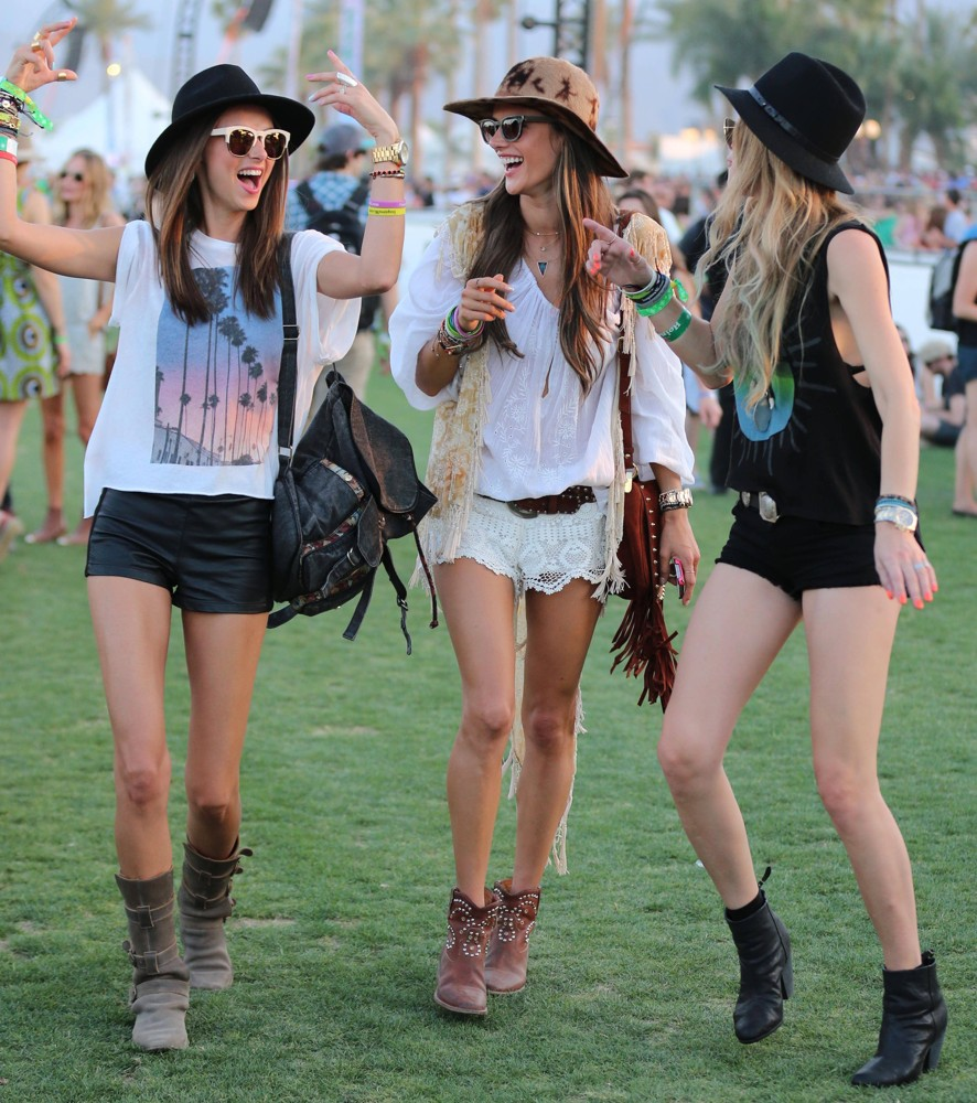 Festival-Fashion-Tips