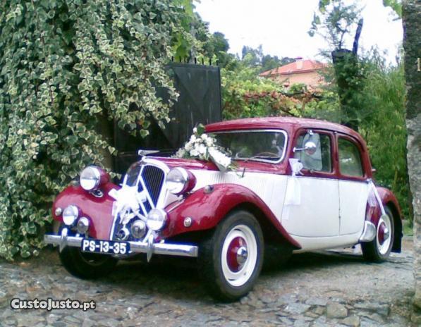 5499160442-Carro+Antigo+Casamentos+Citroen+Arrastadeira+1952