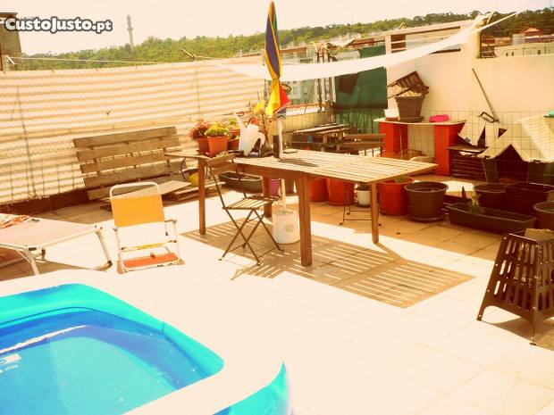0516089328-apartamento-com-terraco-e-vista-para-o-estadio-luz