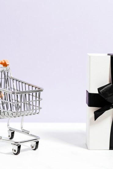 Black Friday: os melhores preços num ano diferente