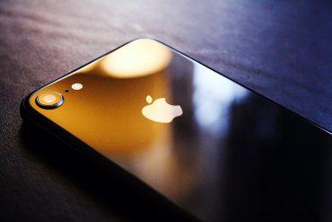 iPhone em segunda mão: cada vez mais uma tendência