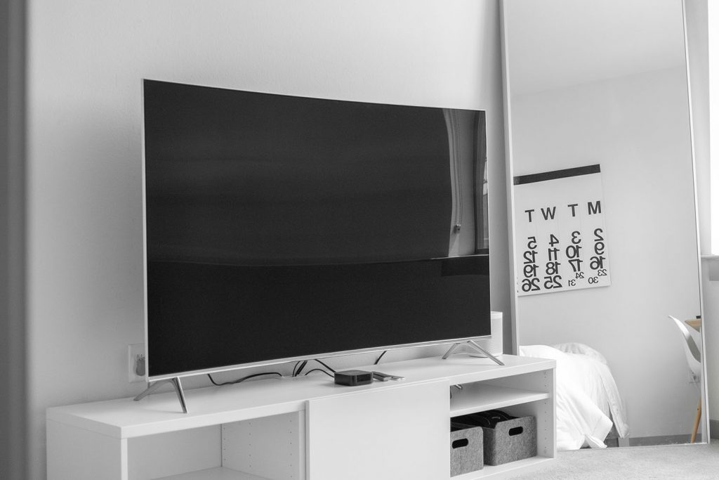 TV, televisor, plasma, ecrã, 4K, Full HD, HD