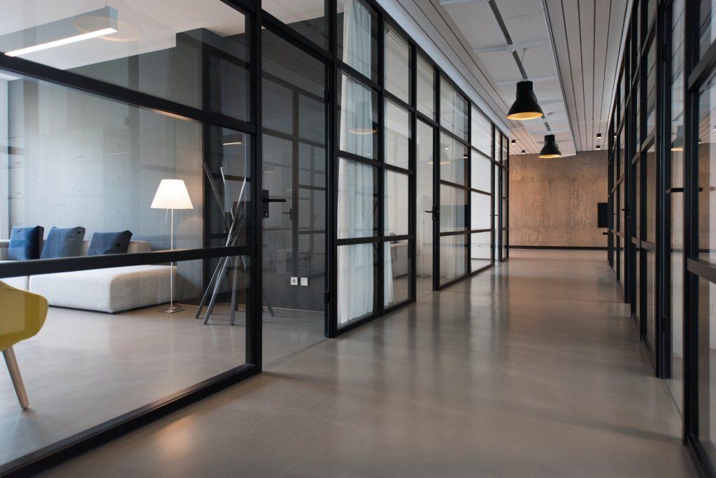 Escritório, office, escritórios, offices